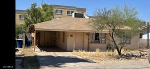 420 W 7TH Street, Tempe, AZ 85281