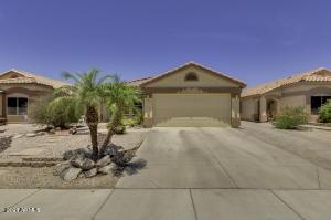 2164 W 22nd Avenue, Apache Junction, AZ 85120