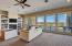 14306 E CAVEDALE Drive, Scottsdale, AZ 85262