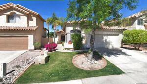 10030 E CELTIC Drive, Scottsdale, AZ 85260