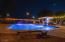 1478 S HERITAGE Drive, Gilbert, AZ 85296