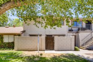 8442 E ROOSEVELT Street, Scottsdale, AZ 85257