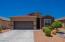 23691 W RIPPLE Road, Buckeye, AZ 85326