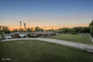 5706 N CENTRAL Avenue, Phoenix, AZ 85012