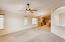 16423 W WOODLANDS Avenue, Goodyear, AZ 85338