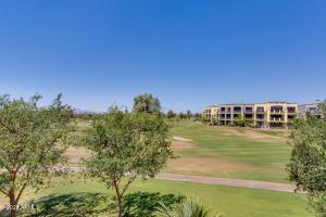 8 BILTMORE Estate, 226, Phoenix, AZ 85016