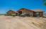 18645 E CHANDLER HEIGHTS Road, Queen Creek, AZ 85142