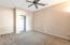 6861 W ST CHARLES Avenue, Laveen, AZ 85339