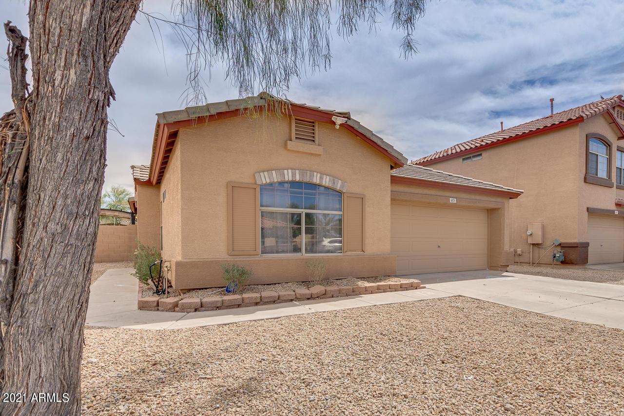 1671 MILKY Way, Gilbert, Arizona 85295, 3 Bedrooms Bedrooms, ,2 BathroomsBathrooms,Residential,For Sale,MILKY,6247844