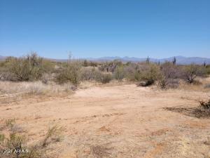 169X2 E Lone Mountain Road, -, Rio Verde, AZ 85263