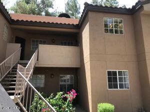 10101 N ARABIAN Trail, 2043, Scottsdale, AZ 85258