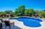 20469 N 93RD Place, Scottsdale, AZ 85255