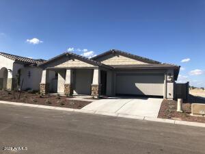 4368 N PIONEER Drive, Litchfield Park, AZ 85340