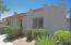8747 E VIA DE LA LUNA, Scottsdale, AZ 85258