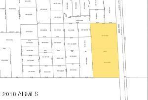7250-7300 N REEMS Road, U&V, Litchfield Park, AZ 85340