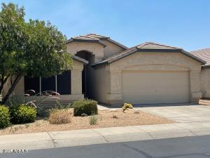 4609 E WEAVER Road, Phoenix, AZ 85050