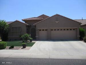 3899 N 162ND Lane, Goodyear, AZ 85395
