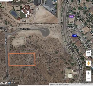 26431 N 92 AVE 1 Avenue, 1, Peoria, AZ 85383