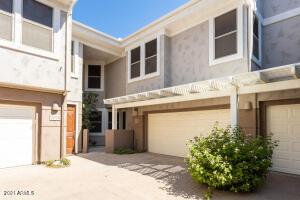 15221 N CLUBGATE Drive N, 1038, Scottsdale, AZ 85254