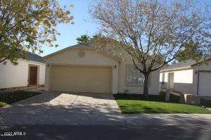 426 N SHAYLEE Lane, Gilbert, AZ 85234