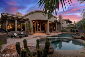 6508 N 25TH Way, Phoenix, AZ 85016