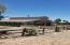 1700 El Paso Lane, Chino Valley, AZ 86323