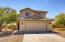 658 S 223RD Lane, Buckeye, AZ 85326