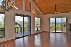 904 N Scenic Drive, Payson, AZ 85541