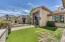 4819 E Hummingbird Lane, Paradise Valley, AZ 85253