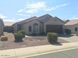 20443 N 10TH Street, Phoenix, AZ 85024