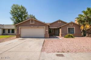 7413 W Ocotillo Road, Glendale, AZ 85303