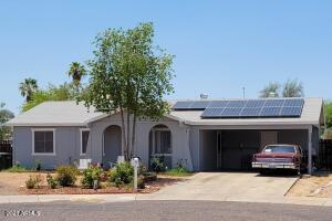 14240 N 35TH Street, Phoenix, AZ 85032