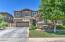 3962 E AMBER Lane, Gilbert, AZ 85296