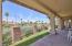 134 S DIAMOND KEY Court, Gilbert, AZ 85233