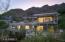 7417 N Red Ledge Drive, Paradise Valley, AZ 85253