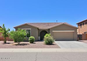 2417 W PEGGY Drive, Queen Creek, AZ 85142