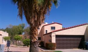 430 E PECAN Road, Phoenix, AZ 85040