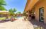 1217 S LARKSPUR Court, Gilbert, AZ 85296