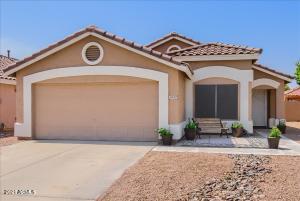 5653 E FORGE Circle, Mesa, AZ 85206