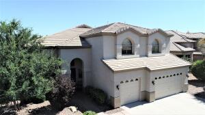 1260 E Morelos Street, Chandler, AZ 85225
