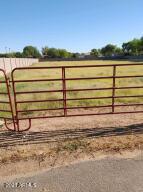 1764 E POWELL Way, -, Gilbert, AZ 85298