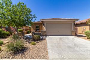 1390 W APRICOT Avenue, Queen Creek, AZ 85140