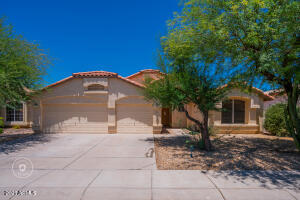 12750 W VIRGINIA Avenue, Avondale, AZ 85392