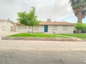 7015 W CAMELBACK Road, Phoenix, AZ 85033