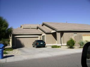 1713 S 80TH Lane, Phoenix, AZ 85043