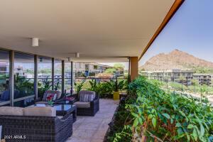 7161 E Rancho Vista Drive, 6001, Scottsdale, AZ 85251