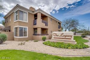 1411 E ORANGEWOOD Avenue, 103, Phoenix, AZ 85020