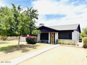 1368 E OSBORN Road, Phoenix, AZ 85014