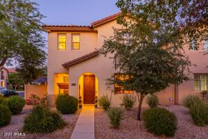 9253 W COOLBROOK Avenue, Peoria, AZ 85382