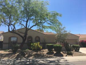 22479 N 77TH Place, Scottsdale, AZ 85255